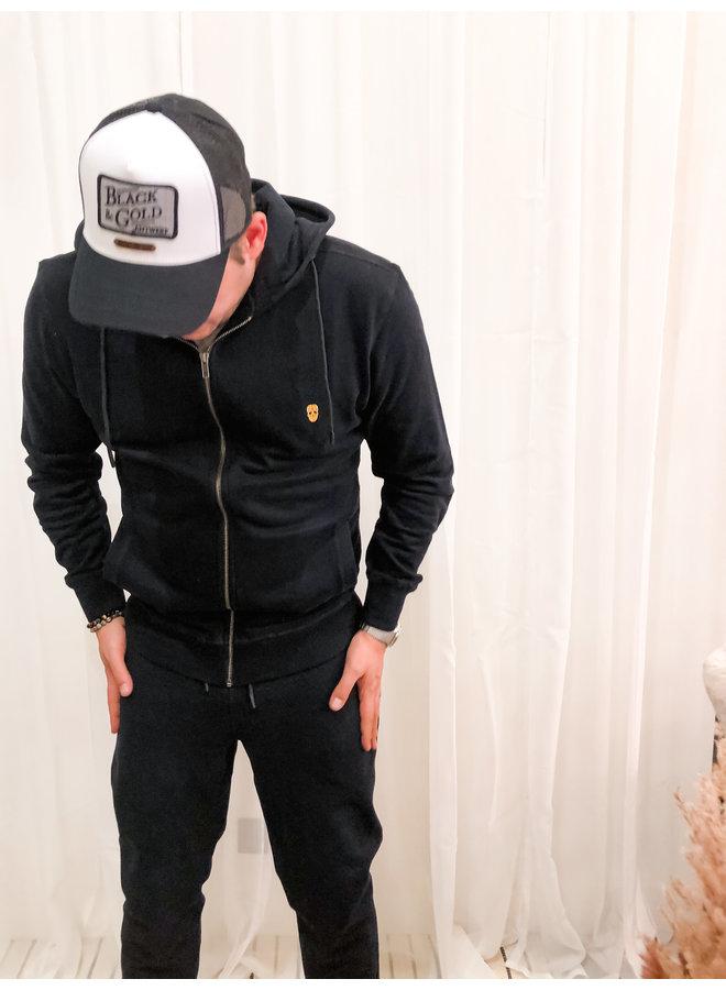 Broek - Jogging / Black