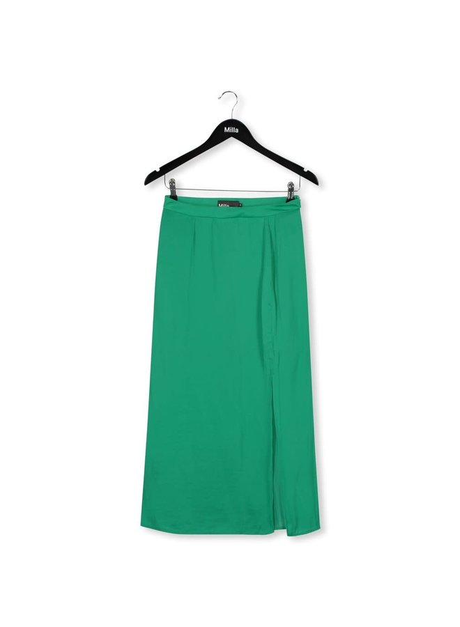 Rok - Roan / Emerald