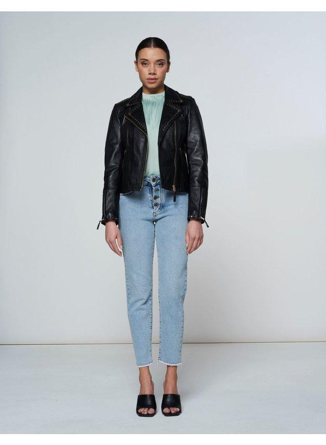 Jeans - Polly / Light Blue