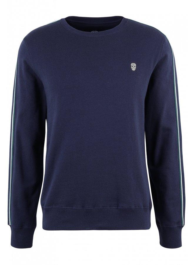 Sweater-galantos/navy