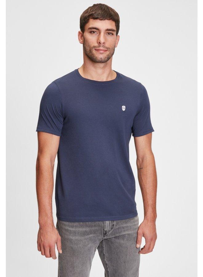 T-Shirt - Furtos / Mood Indigo
