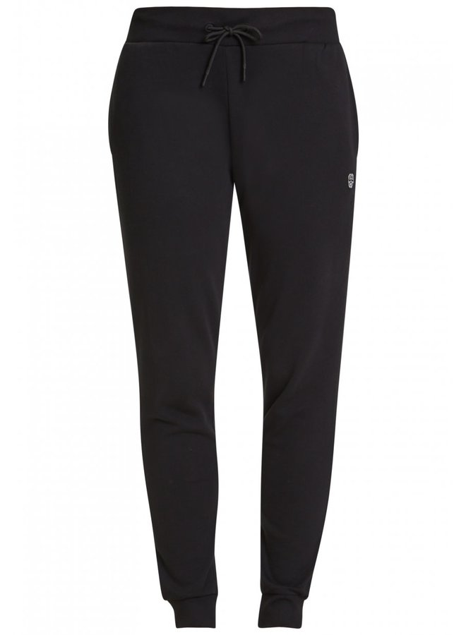 Broek - Jogging - Chilco / Black