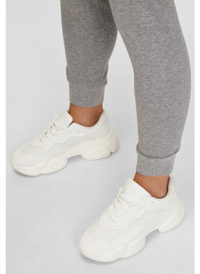 Broek - Jogging - Chilco / Medium Grey Heather