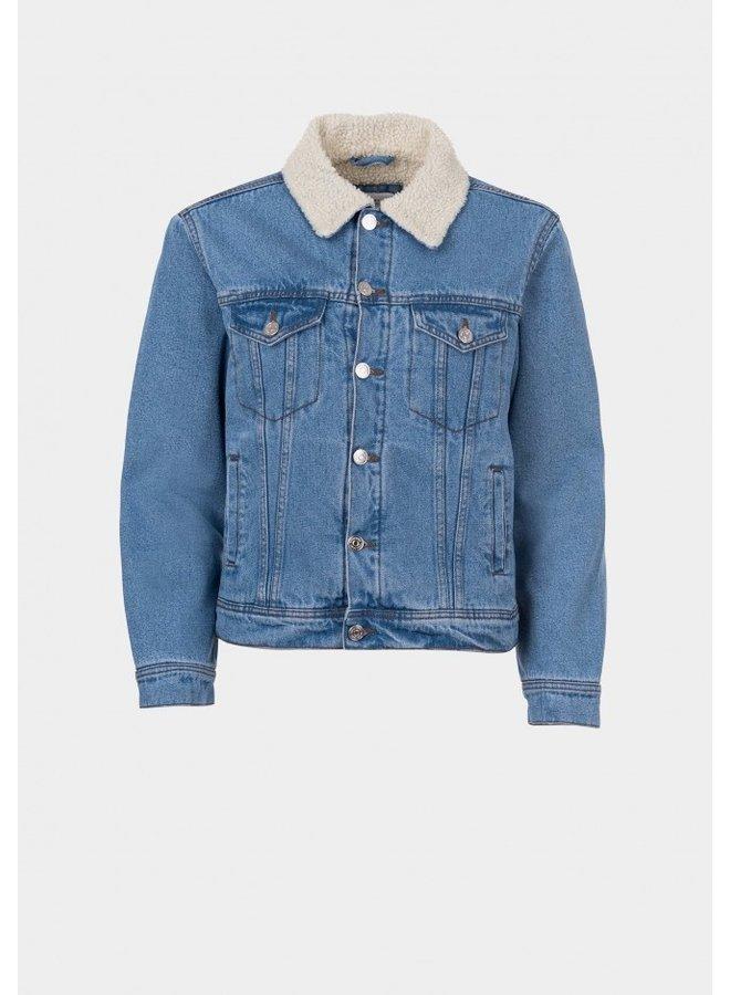 Jas - Joanne / jeans