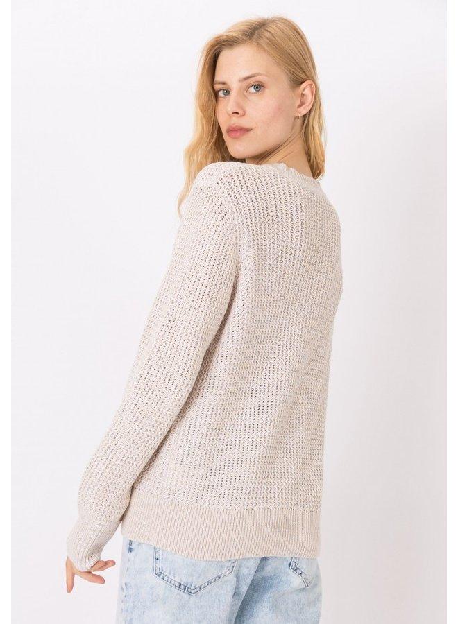 Sweater - Dortmund