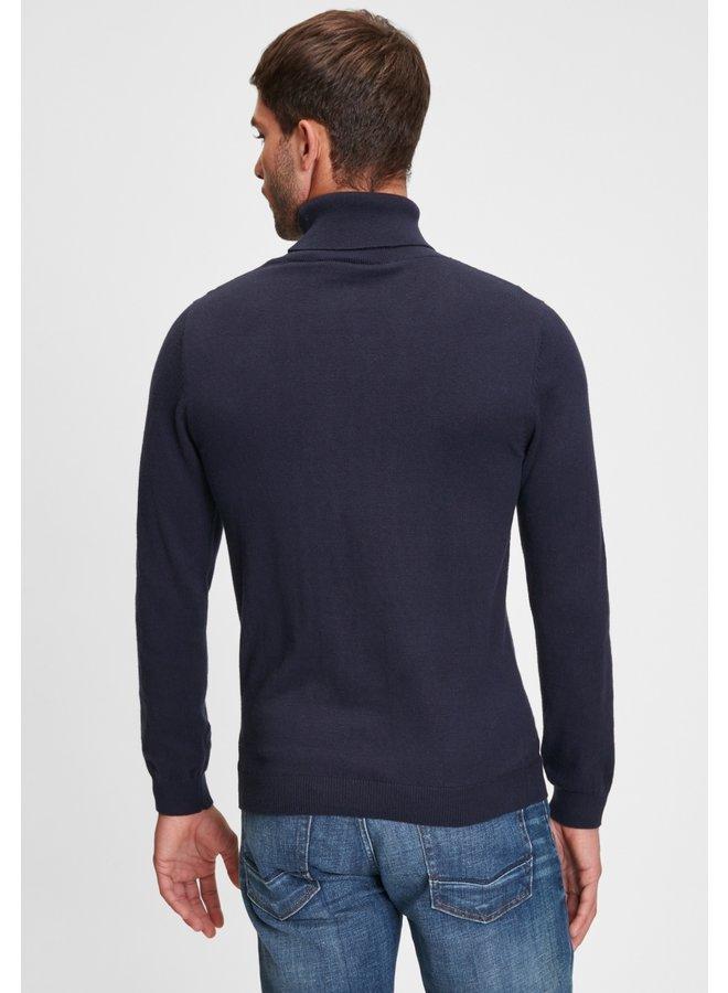 Sweater - Rollos / Mood Indigo