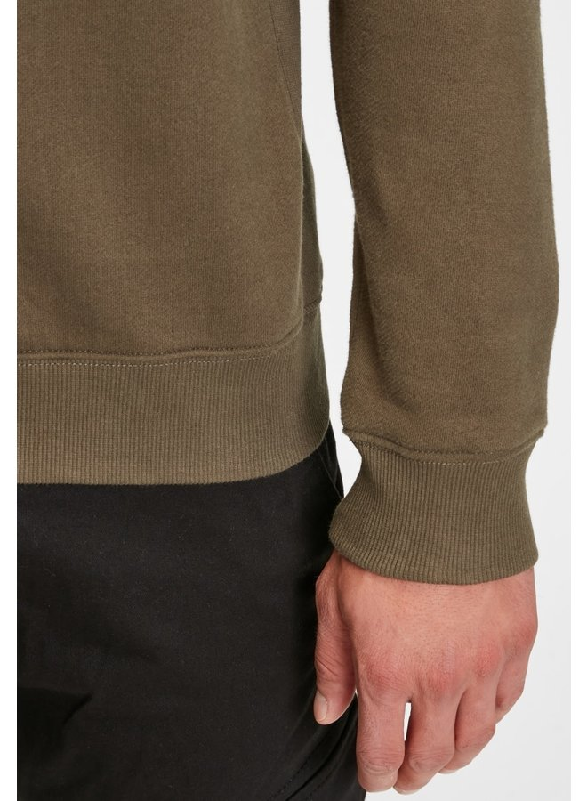 Sweater - Craneo / Forrest Night