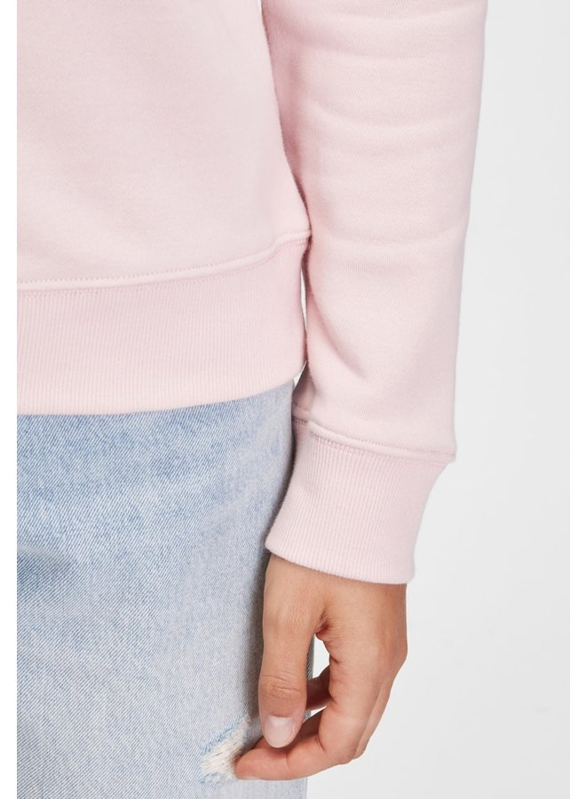 Sweater - Colihue
