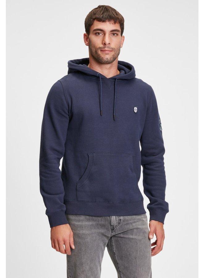 Sweater - Calinga / Forrest Night