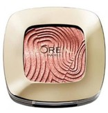 Loreal Loreal - Color Riche L'Ombre Pure Eyeshadow - 507 Pin Up Pink