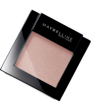 Maybelline - Color Sensational - Mono - 40 Nude Glow