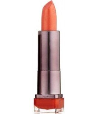 Covergirl Covergirl - Lip Perfection Lipstick - 285 Temptation