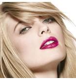 Maybelline Maybelline - Superstay 14H Lipstick -  120 Neon Pink