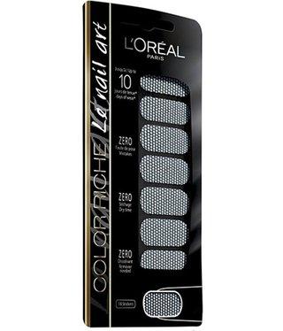 Loreal Loreal - Nail Art - 012 Diamant Eternel