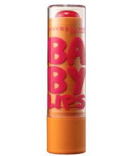 Maybelline Maybelline - Baby Lips - Cherry Me