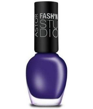 Astor Astor - Fashion Studio - 202 New Bohemian