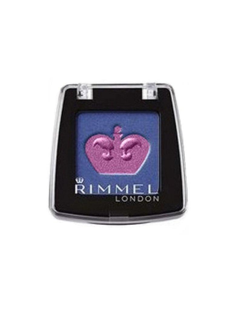 Rimmel  Rimmel - Colour Rush - Tempted - Oogschaduw