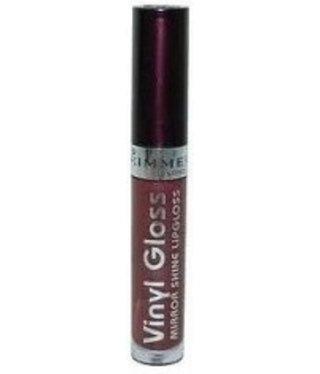 Rimmel  Rimmel - Vinyl Gloss - Velocity - Lipgloss