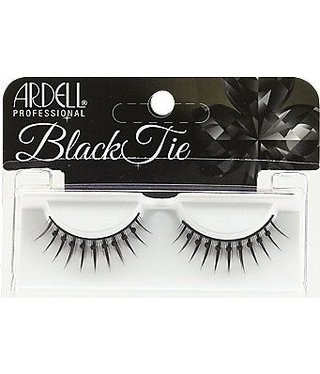 Ardell Ardell - Lashes - Black Tie - Allure