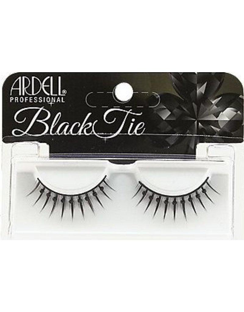 Ardell Ardell - Lashes - Black Tie - Allure