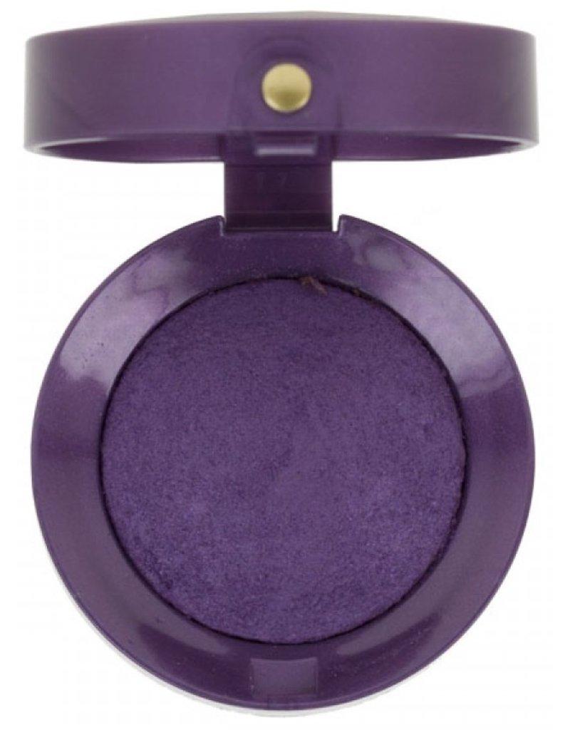 Bourjois Bourjois - Little Round Pot - Oogschaduw - 72 Violet Absolu