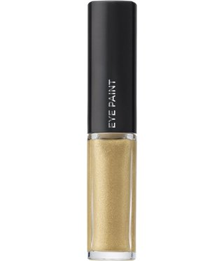 Loreal Loreal - Infallible - Eye Paint - 201 Golden Eye