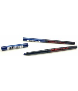 Maybelline Maybelline - Lasting Drama 24H Automatic Gel Pencil - Sapphire Strength