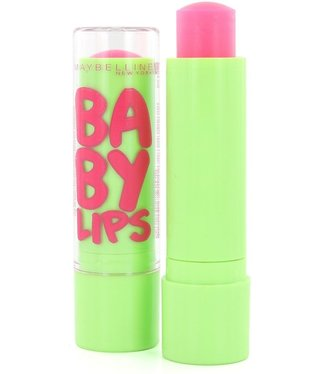 Maybelline Maybelline - Baby Lips - Melon Mania