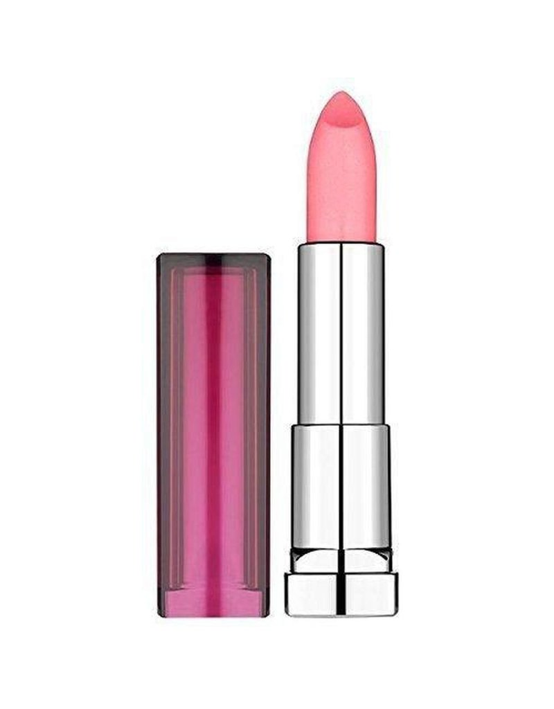 Maybelline Maybelline - Color Sensational - Lipstick - 117 Top Top Tulle