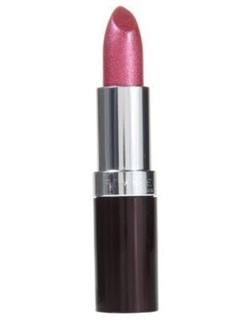 Rimmel  Rimmel - Lasting Finish - Metallic Lustre - Lipstick
