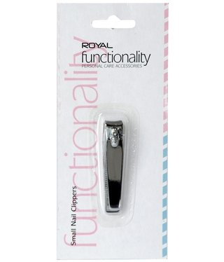 Royal Cosmetics Royal - Nagelknipper