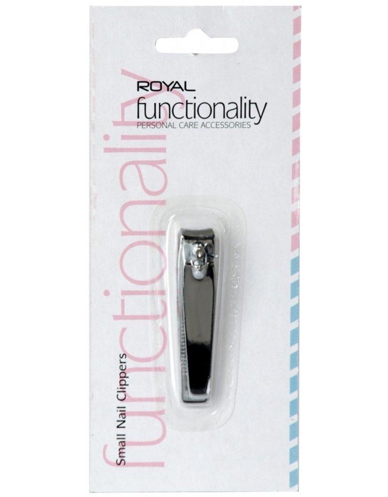 Royal Cosmetics Royal - Nagelknipper