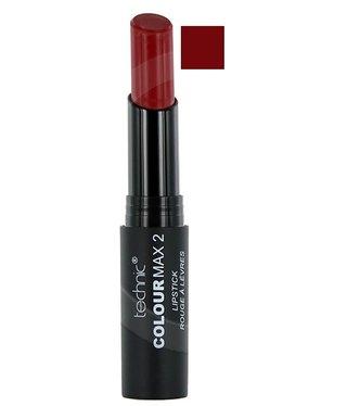 Technic Technic - Colour Max 2 Lipstick - Sex Bomb