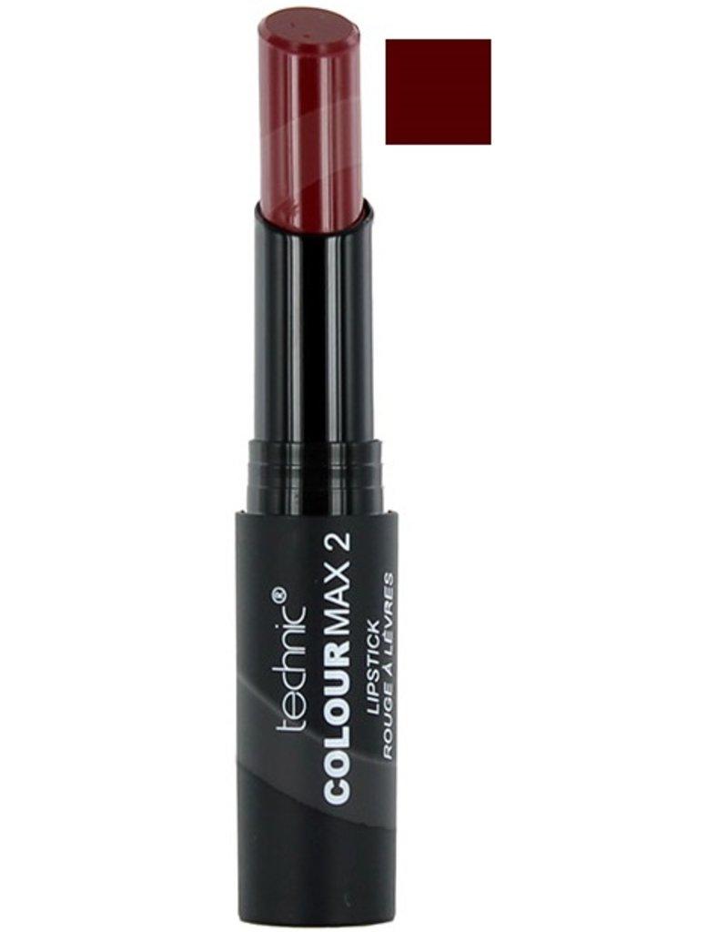 Technic Technic - Colour Max 2 Lipstick - Heartache