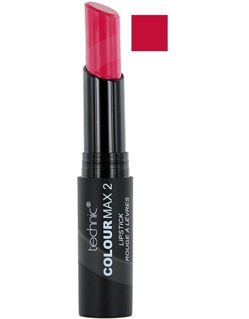 Technic Technic - Colour Max 2 Lipstick - Love Letters