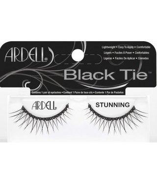 Ardell Ardell - Lashes - Black Tie - Dazzling