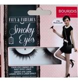 Bourjois Bourjois - Faux & Fabulous Eyelashes - Smoky Eyes