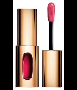 Loreal Loreal - Color Riche Extraordinaire Liquid Lipstick - 201 Rose Symphony