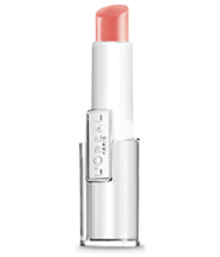 Loreal Loreal - Baume Caresse Lipstick - 706 Coral Me Back