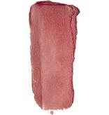 Loreal Loreal - Infallible - Eye Paint - 102 Irresistible Rose