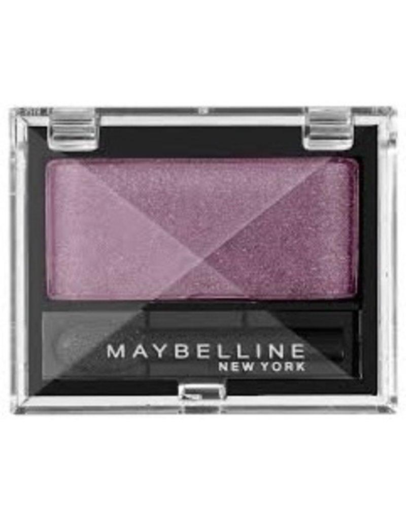 Maybelline Maybelline - Eyestudio Mono - 250 Daring Mauve