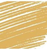 Maybelline Maybelline - Master Drama - Oogpotlood - Vibrant Gold