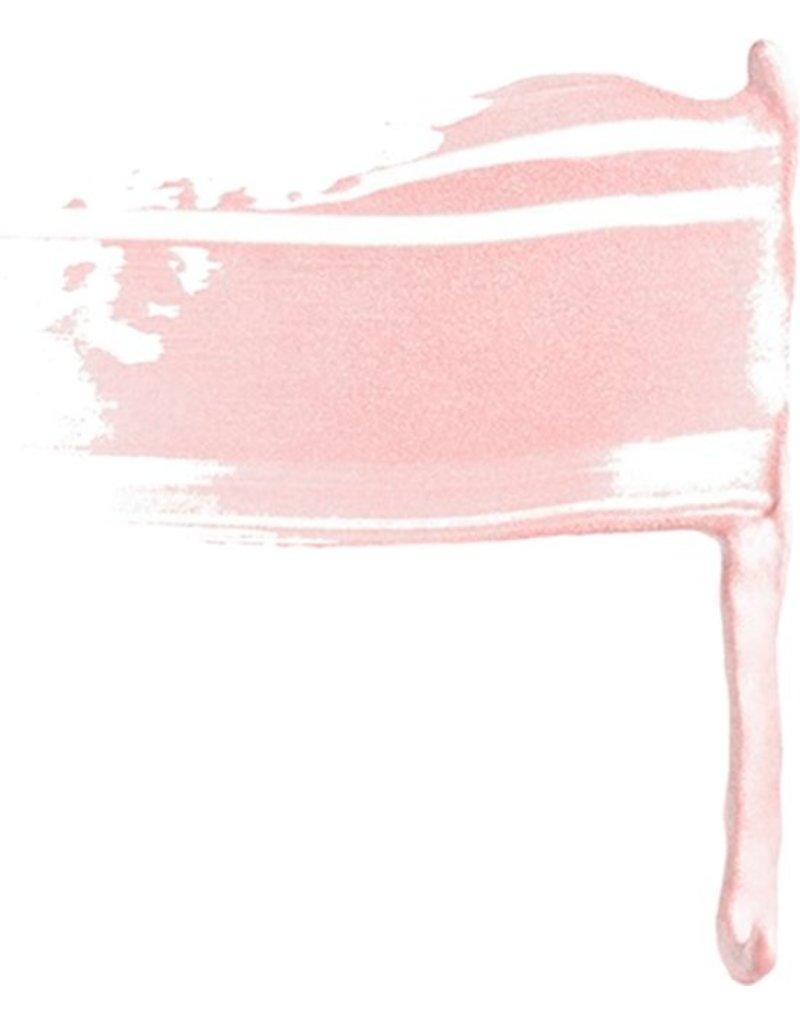 Maybelline Maybelline - Master Strobing Liquid - Light