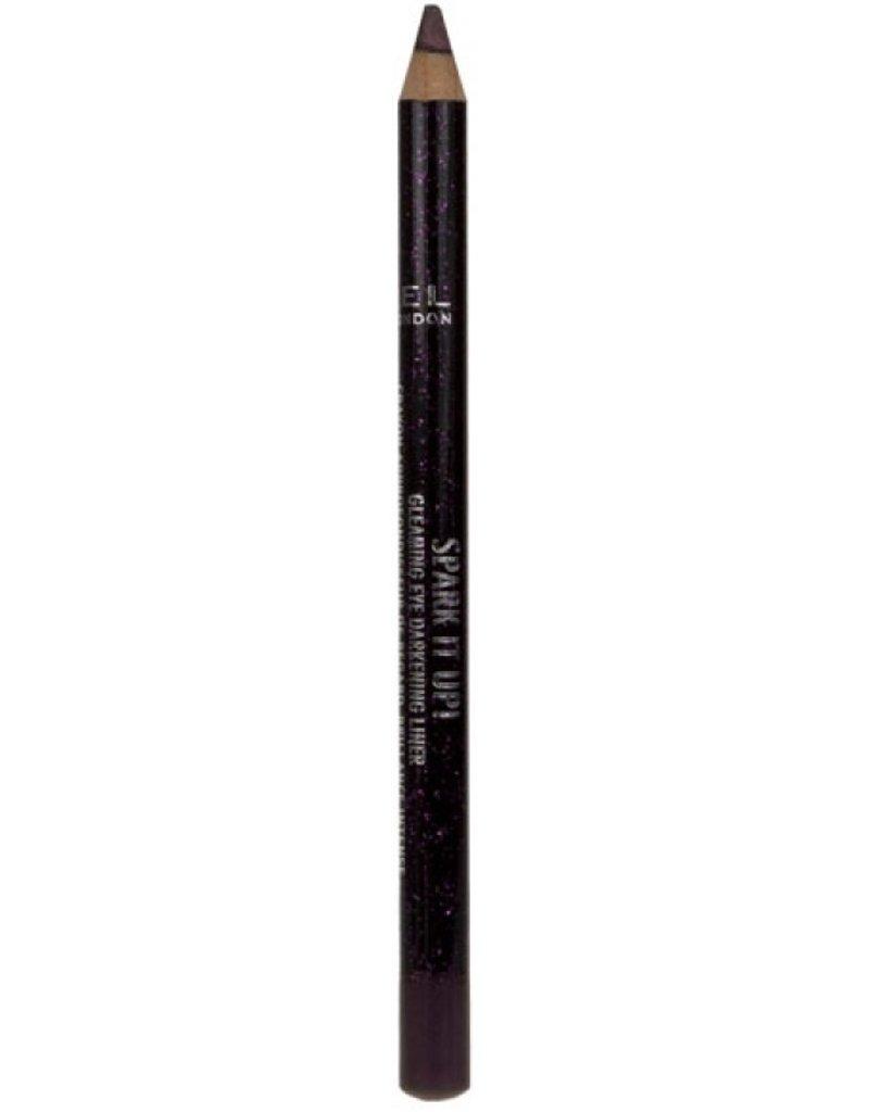 Rimmel  Rimmel - Spark It Up - Eyeliner - 300 Ultraviolet