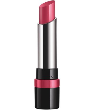 Rimmel  Rimmel - The Only One Lipstick - 120 Youre All Mine