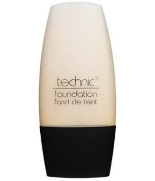 Technic Technic - Foundation - Light
