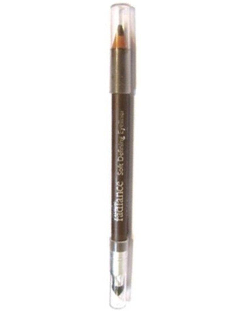 Revlon Revlon - Vital Radiance Soft Defining Eyeliner - 04 Soft Espresso