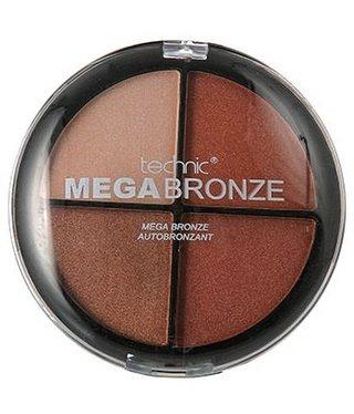 Technic Technic - Mega Bronze