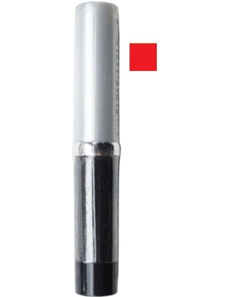 Maybelline Maybelline - Hydra Time Lipstick - 300 Happy