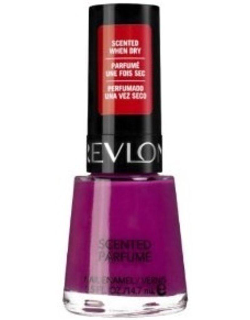 Revlon Revlon - Nail Enamel - 375 Passion Fruit